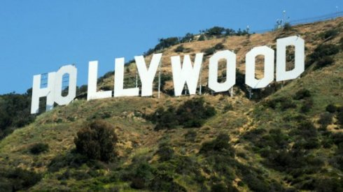 hollywood_sign_a_l
