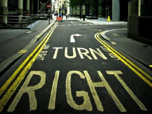 Turn-Right3-e1329841277656